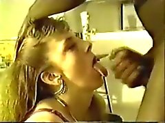 amateur mari trompé hardcore interracial