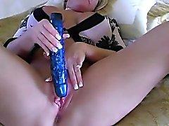 anal big boobs blondine hardcore