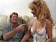 anaali blowjobs kerma pie blondit