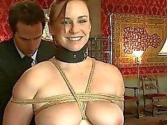 bdsm bdsm porn videos bdsm sex