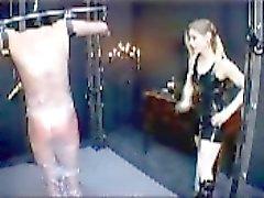 садо-мазо женское латекс страпон