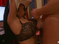 mason moore groß titten tätowieren groß boobs hardcore umgekehrt cowgirl rasiert