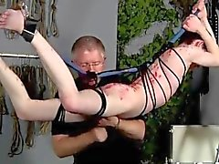 amateur bdsm bondage bound domination