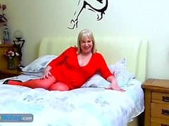 hd masturbation mature