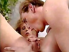 69 blowjobs shemale shemales with guys vintage