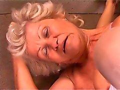 anal unterwäsche alten jungen