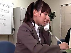 asian hidden cams japanese spanking