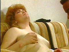 bbc big-dick tranny