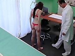 amateur brunette hardcore hd hidden cams