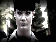 lesbians femdom gothic 18 years old finnish