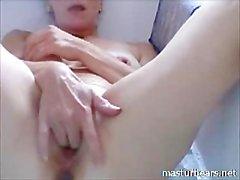 masturbation spritzen ejakulation