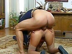 anal babes blowjobs pornstars vintage
