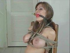 bondage old