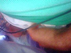 nähe ups big butts reift