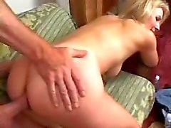 anal blowjobs matures