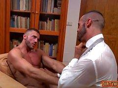 asslick gay blowjob gay gays gay muscle gay