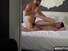 bareback gay blowjob gay gays gay hunks gay