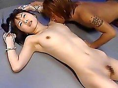 aasialainen bdsm bdsm porno videoita bdsm seksiä