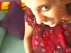 indien cul stars du x filles big- nichons