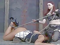 bdsm bdsm porn videos bondage cruel sex scenes