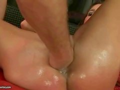 extreme fetish fist fuck sex fisting