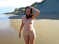 amateur outdoor hd