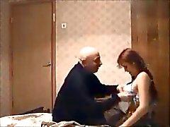 amatör dolda kameror gammal ung redheads