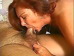 anal ninelerin hardcore
