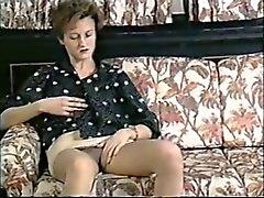 parmak kadın iç çamaşırı mastürbasyon