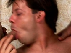 suga av bögen homofile bögen grupp sex bög snygg man gay