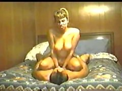 amateur matures milfs valentine& 039 s day