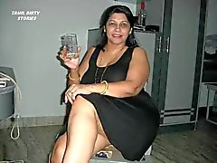 bbw indian milfs