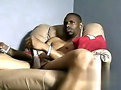 amateur gay big cocks gay black gays gay blowjob gay