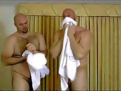 amateur ours gays