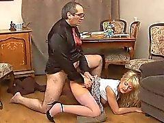 blowjob action cock sucking coeds fucking hardcore sex