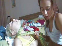 amatör öpme lezbiyen mastürbasyon rus