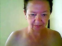 amatör kısraklar webcam
