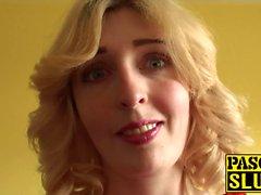 blondes blowjobs hardcore pascals sluts hd videos