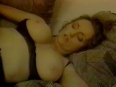 groß tits interracial