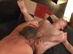 gay gay porn bareback