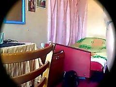 amateur babes hidden cams lingerie voyeur