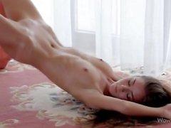 teasing erotic-sex striptease
