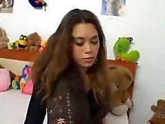 amateur anal asian babysitters