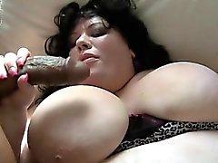 anal bbw big boobs big cocks