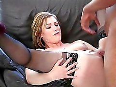 big cock black on white blowjobs porn videos chocolate and vanilla hardcore sex
