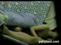pinay - seks skandalı filipina - skandal pinay - bayan arkadaş -video