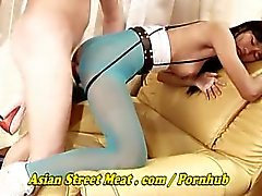 anal asshole assfuck asianstreetmeat