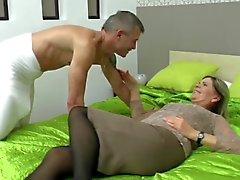 hairy grannies matures milfs old young