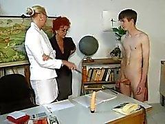 eccentrico nodo masturbarsi masturbarsi femdom