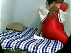 árabe bebês boquetes indiano